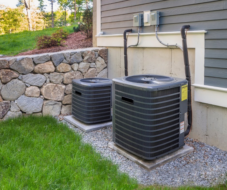 Reasons to Size Your AC System Correctly