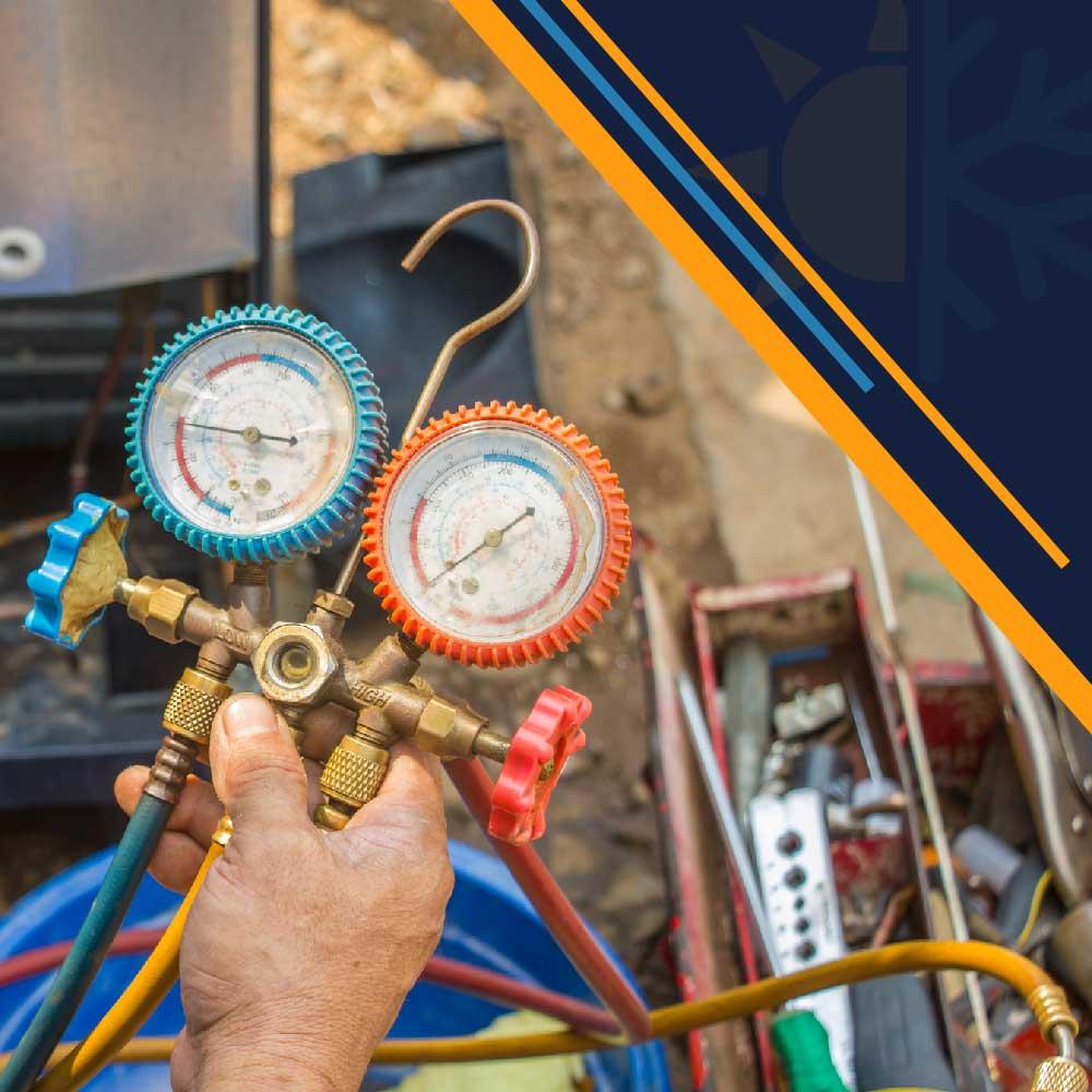ac-repair-tool-Jeb-Air-houston-tx