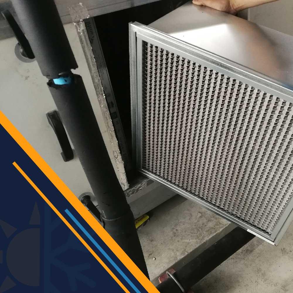 new-hvac-install-Jeb-air-houston-tx