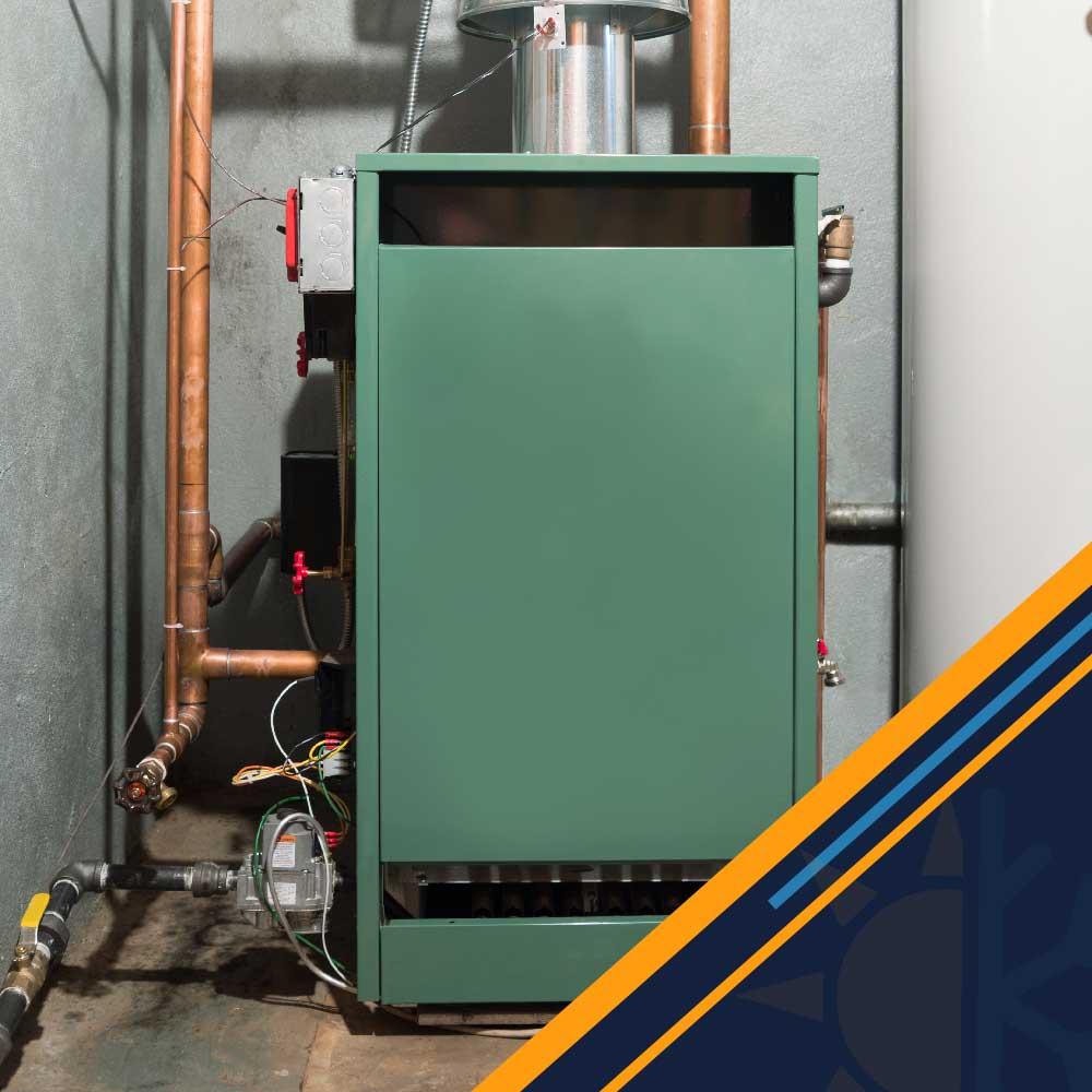 residential-furnace-Jeb-Air-Houston-tx
